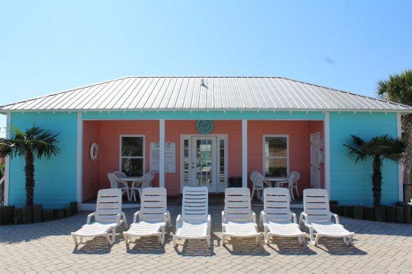 5781 Hwy. 180 #0000, Gulf Shores, AL 36542 Photo 17