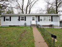 Home for sale: 320 Edison, Kingsford, MI 49802