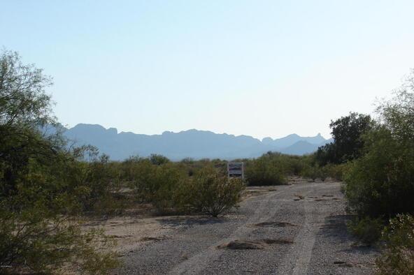 517xx U W. Tonto St., Tonopah, AZ 85354 Photo 33