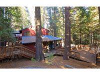 Home for sale: Railroad Avenue, Fish Camp, CA 93623
