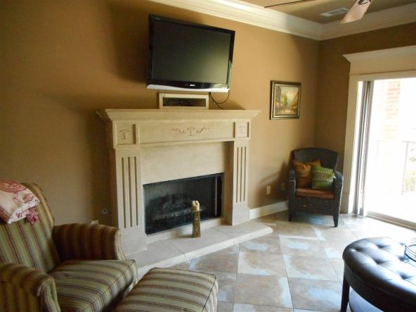 503 Lakeland Dr., Hot Springs, AR 71913 Photo 3