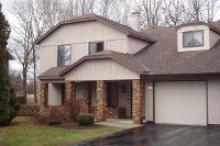 Home for sale: 2429 Cross Creek Dr., Sheboygan, WI 53081