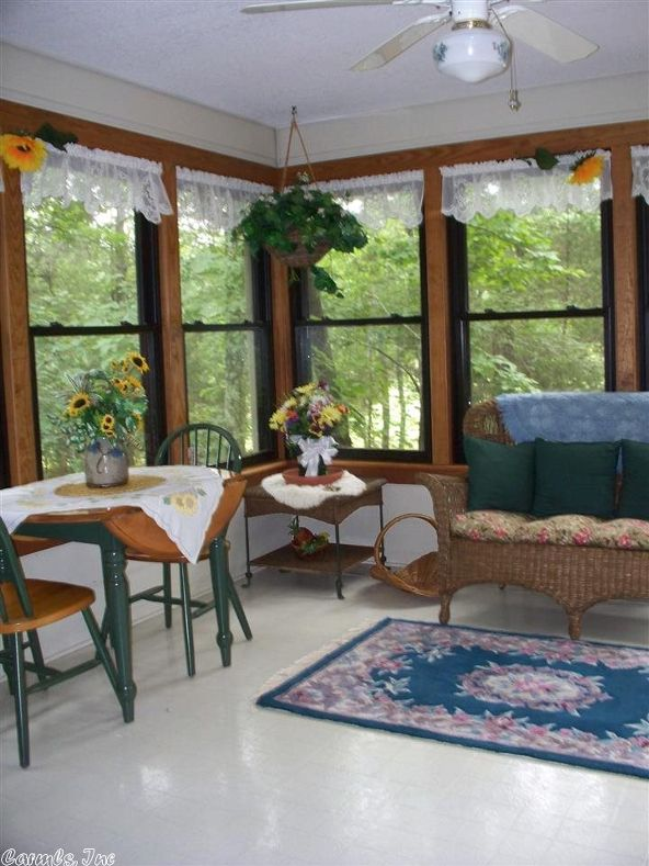 179 E. Blue Ridge Terrace, Fairfield Bay, AR 72088 Photo 8