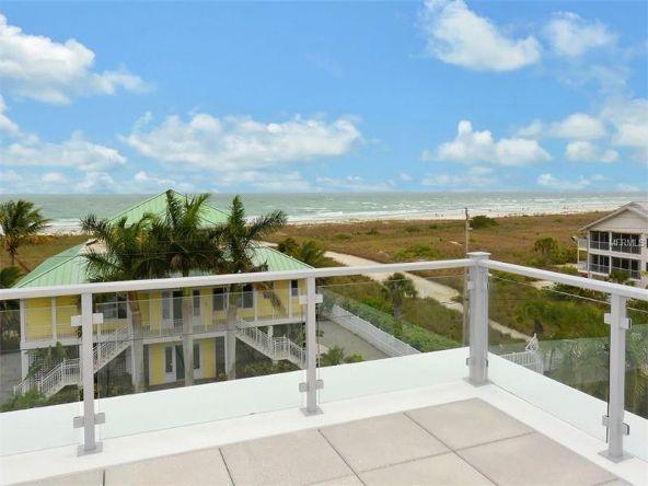 641 Beach Rd., Sarasota, FL 34242 Photo 43
