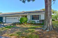 Home for sale: 1609 Layton Ct., Sun City Center, FL 33573