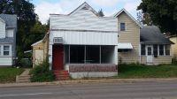 Home for sale: 2609 16th St., Moline, IL 61265