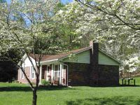 Home for sale: 6544 W. State Rd. 46 Hwy., Poland, IN 47868