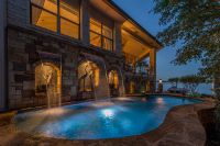 Home for sale: 19 Applehead Island, Horseshoe Bay, TX 78657