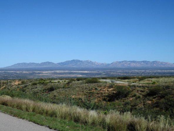1150 S. Canyon Overlook, Benson, AZ 85602 Photo 10