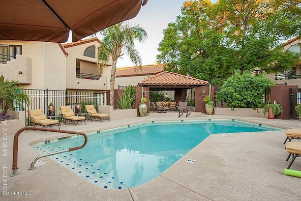 10301 N. 70th St., Paradise Valley, AZ 85253 Photo 19