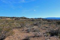 Home for sale: 7415 E. Sliding Stop, Cornville, AZ 86325