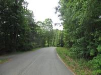 Home for sale: 0 April Trace, Dawsonville, GA 30534