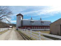 Home for sale: 317-+/- Ac S. Boyce Ln., Festus, MO 63028