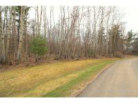 Home for sale: Irene Avenue, Ironton, MN 56455