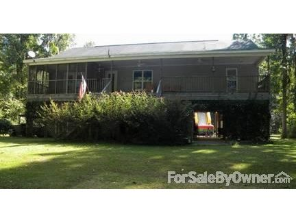980 Red Eagle Dr., Lowndesboro, AL 36752 Photo 1
