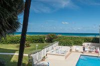 Home for sale: 1545 N.E. Ocean Blvd. Unit S104, Stuart, FL 34996