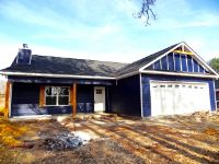 Home for sale: 383 Clark Rd., Seale, AL 36875