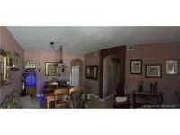 Home for sale: 13785 S.W. 169th Terrace # 13785, Miami, FL 33177