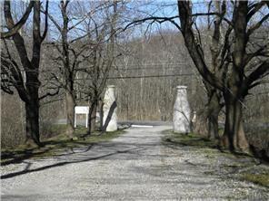 919 Route 52, Kent, NY 10512 Photo 8
