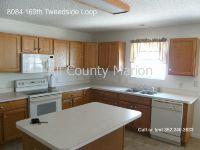 Home for sale: 8084 169th Tweedside Loop, The Villages, FL 32162