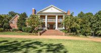 Home for sale: 1765 Warren Hollow Rd., Nolensville, TN 37135
