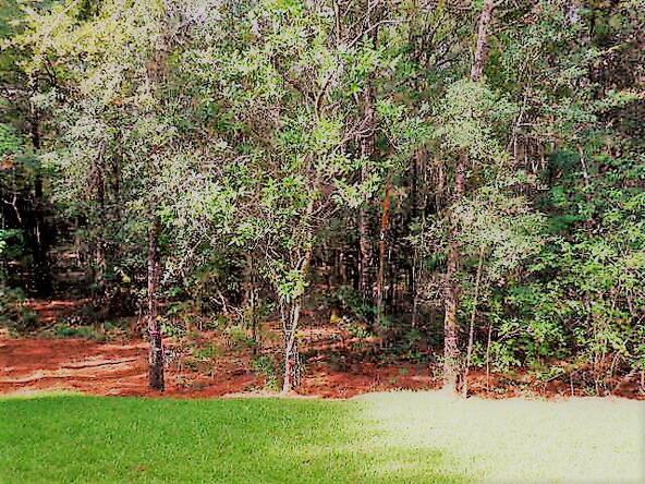 11097 Redfern Rd., Daphne, AL 36526 Photo 21