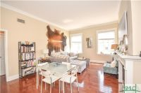 Home for sale: 105 W. Oglethorpe Avenue, Savannah, GA 31401