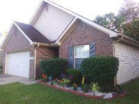 Home for sale: 1560 Lindy Ln., Lexington, KY 40505