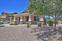 Home for sale: 14310 W. Mauna Loa Ln., Surprise, AZ 85379
