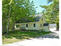 Home for sale: 48 Christian Ridge Rd., Ellsworth, ME 04605