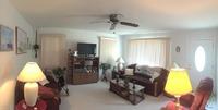 Home for sale: 1681 Gores Landing Rd. S.W., Ocean Isle Beach, NC 28469