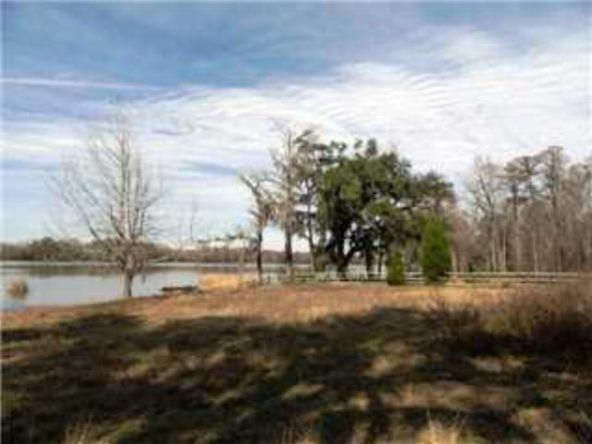8711 D'Olive Rd., Spanish Fort, AL 36527 Photo 3
