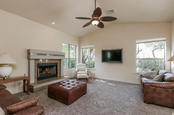 11698 N. 120th St., Scottsdale, AZ 85259 Photo 47