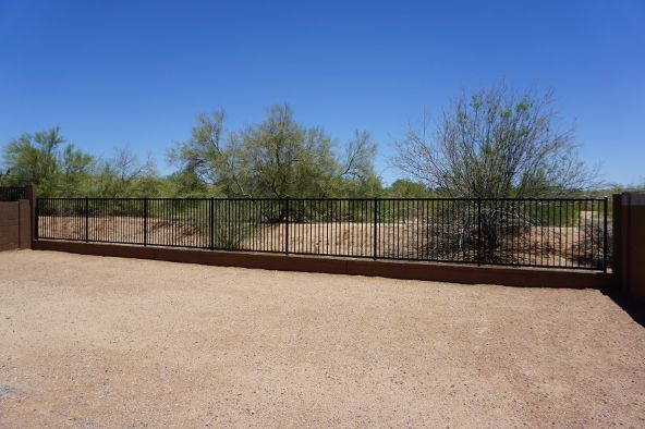 28416 N 44th Pl, Cave Creek, AZ 85331 Photo 11