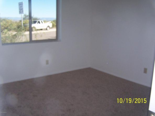 1900 Sable Ridge Rd., Clarkdale, AZ 86324 Photo 2