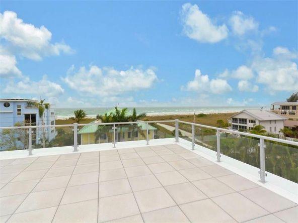 641 Beach Rd., Sarasota, FL 34242 Photo 42