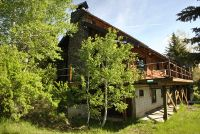Home for sale: 1540 W. Potpourri Dr., Ashton, ID 83420