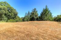 Home for sale: Forestville, CA 95436