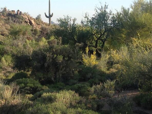 10935 E. Falling Star Dr., Scottsdale, AZ 85262 Photo 2