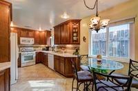 Home for sale: 4437 la Mesa Ave., Shasta Lake, CA 96019
