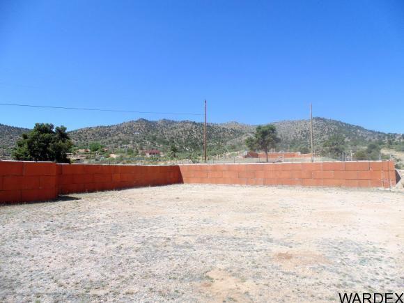 10763 E. Spring Valley Dr., Hackberry, AZ 86411 Photo 7