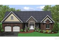 Home for sale: Lot D Abbington Pl., Penfield, NY 14580