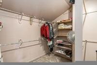 Home for sale: 202 Saint Antoine St., Worthington, OH 43085