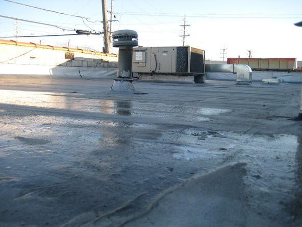 9800 Lawrence Avenue, Schiller Park, IL 60176 Photo 8