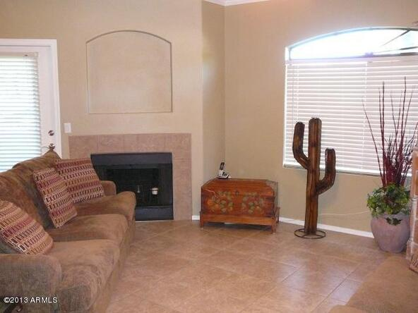 15095 N. Thompson Peak Parkway, Scottsdale, AZ 85260 Photo 2