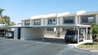 Home for sale: 184 Palmetto Avenue #33-5, Indialantic, FL 32903