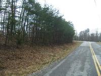 Home for sale: 1 Raven Cliff, Dunlap, TN 37327
