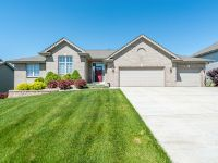 Home for sale: 12406 Ayrshire Ln., Loves Park, IL 61111