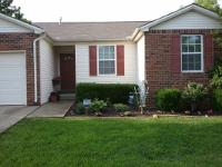 Home for sale: 115 Bradford Circle, Hendersonville, TN 37075