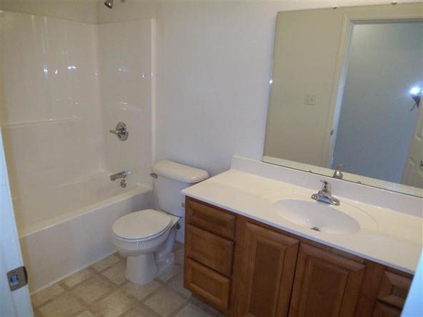 2024 Sutter Woods Rd., Junction City, KS 66441 Photo 7